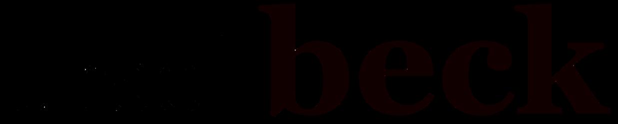 Ursel Beck
